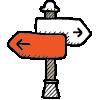 icono_señal