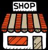 icono_tienda